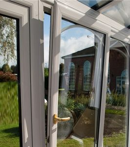 Prices for Double Glazed Casement Windows